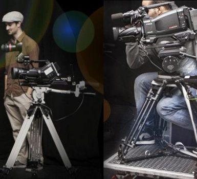 formation audiovisuelle paris