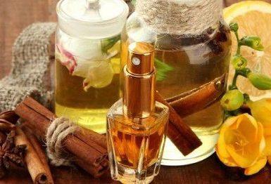 ingrédients bio pour tous vos produits de beauté