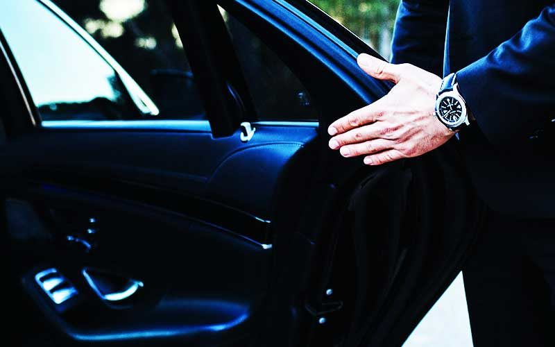 private driver paca